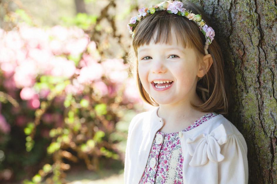 children kids family photography