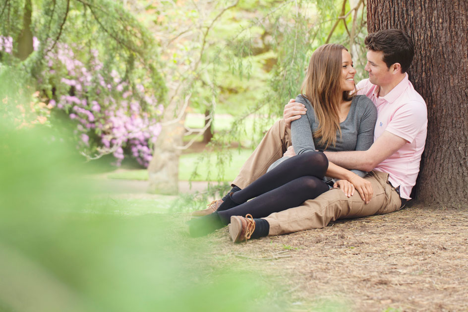 engagement pre-wedding photography