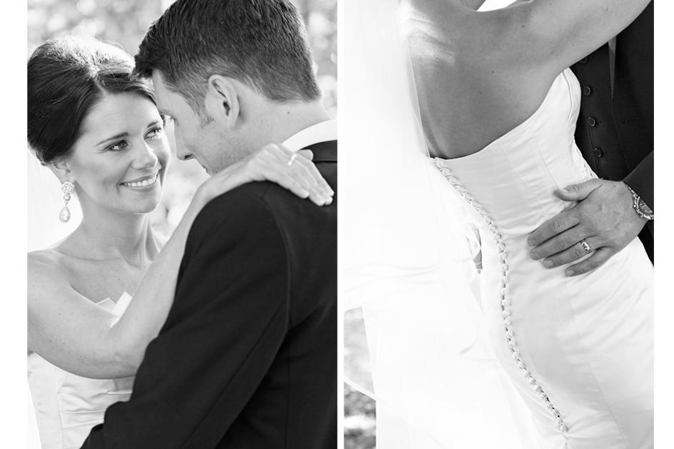 wedding photography studio life