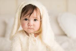 Children-Baby-family-photography-studio-life-Edinburgh