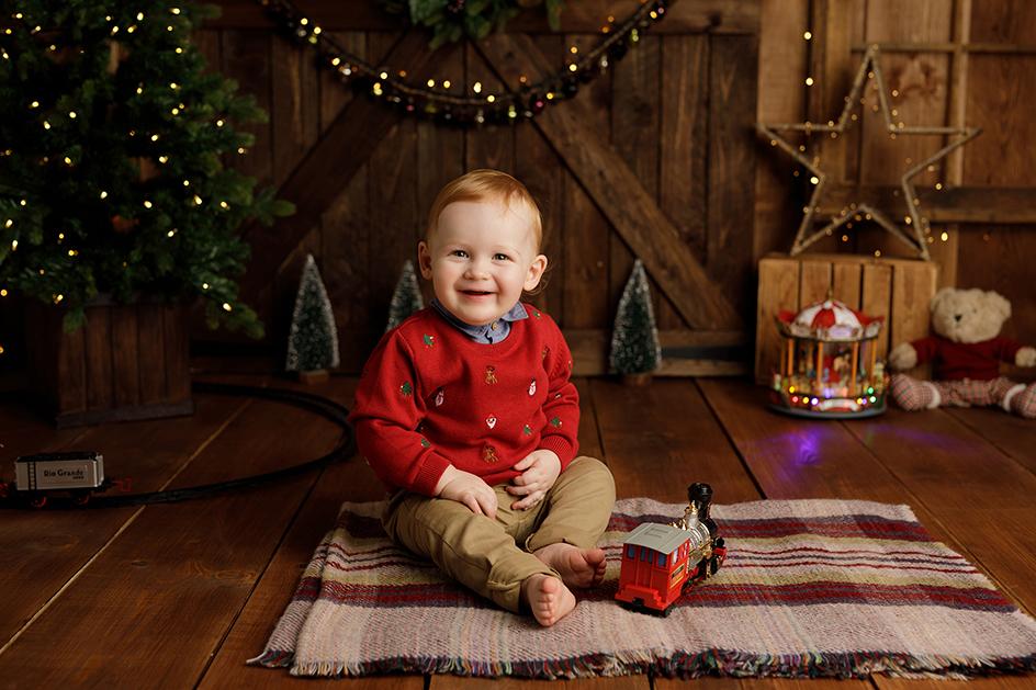 Christmas_mini_photoshoot_Studiolife_photography_edinburgh
